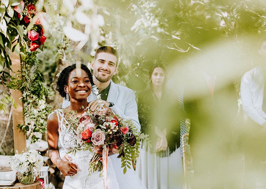 Como será o seu casamento segundo o seu signo?