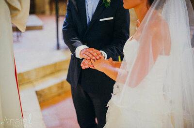 Erreurs à éviter le jour du mariage : témoignages de femmes récemment mariées