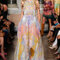 Платье  Emilio Pucci 2015