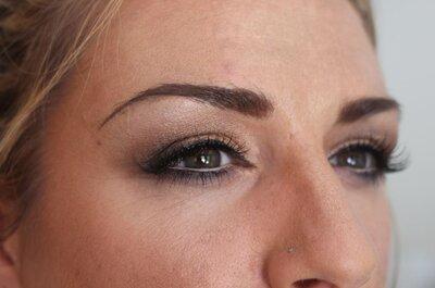 Sensus of Beauty: O bem-estar dos noivos começa pelo look