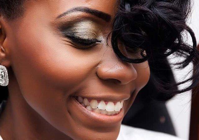 Penteados para madrinhas: como escolher o look IDEAL e ficar deslumbrante!