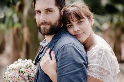 Casar SIM, mas morar em casas separadas: conheça LAT, uma tendência revolucionária e atual!