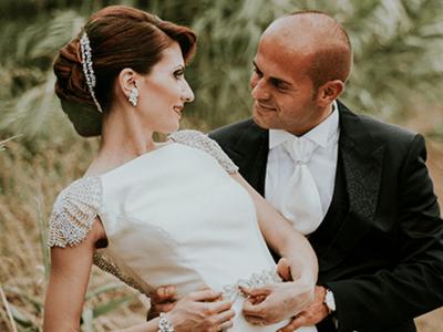 Le 5 cose che TUTTE le coppie fanno durante la luna di miele