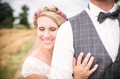 11 ausgefallene Dinge, die jeder mit seiner großen Liebe tun sollte – große Wirkung garantiert