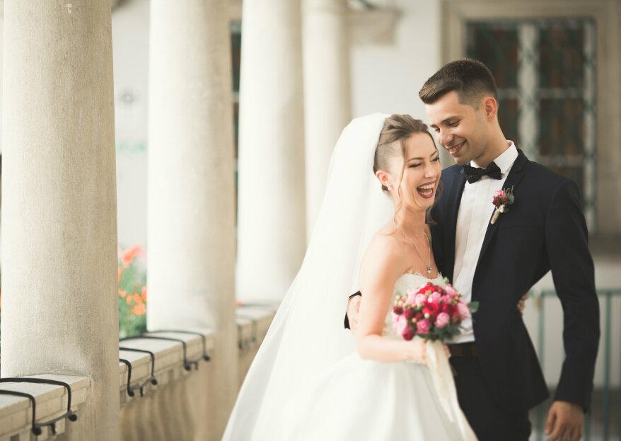 Los 10 mejores hoteles para matrimonios en Concepción