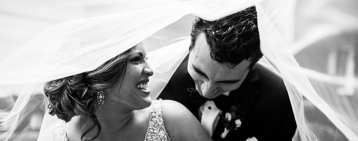 Agalux: ¡la mejor opción para captar cada detalle de tu boda!