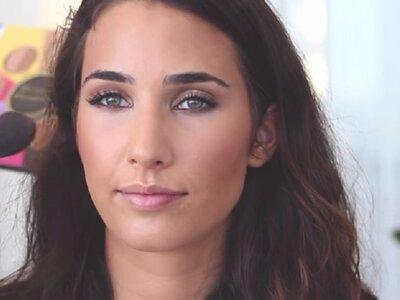 Makeups perfeitas para casamentos de verão: um tutorial da Jenny Makeup Land