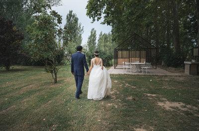 Juno and Hera Photography zaubert authentische, kreative und liebevolle Bilder Ihrer Hochzeitsfeier