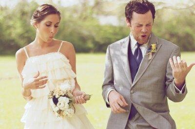 15 airs de musique classique pour votre cérémonie de mariage
