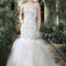 Kennedy, Maggie Sottero F/W 2015 Bridal Collection