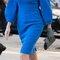 Regina Mathilde del Belgio.
