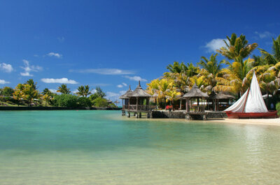 Want peace of mind when booking your dream honeymoon? Then look no further than Holidays Please