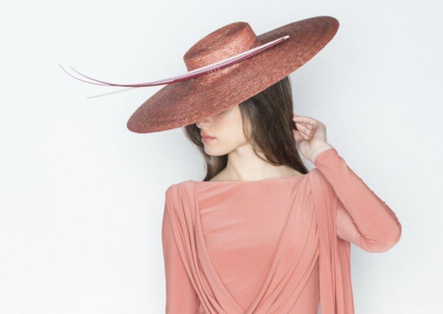 Las 11 mejores tiendas de vestidos de fiesta en Barcelona