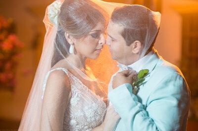 El olor en la elección de tu pareja ¡Descubre lo que dice la ciencia!