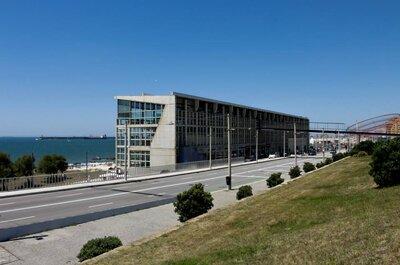 Noivos e Companhia: o Porto está à vossa espera!