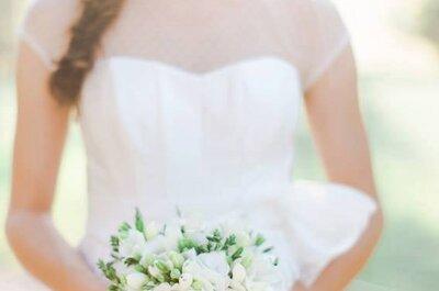 Made with Love - Unconventional Wedding. Quando il matrimionio è creativo