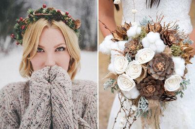 Die schönsten Heiratsanträge im Winter – Kaminfeuer, Schnee & wohliges Zuhause