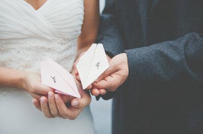 Quanto regalare per un matrimonio? Il dilemma di ogni invitato di nozze