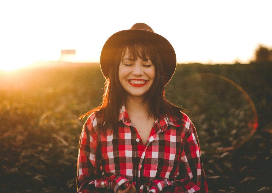 Hechizo para mejorar la autoestima: ¿cómo sentirse bien?