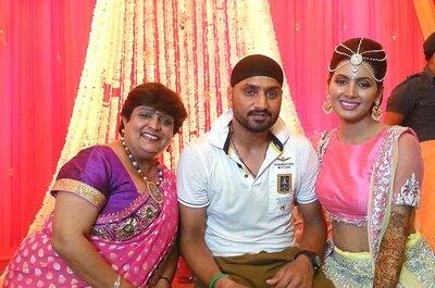 Best Bridal Mehndi Artists in Mumbai