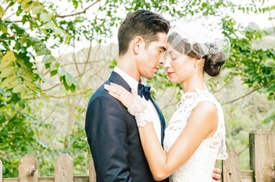 Bonus matrimonio 2017: ecco come richiederlo