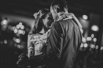 Perché scegliere un coro gospel per il tuo matrimonio? Ce lo spiegano gli esperti