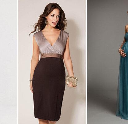 86 melhores imagens de vestidos de outono | Vestidos