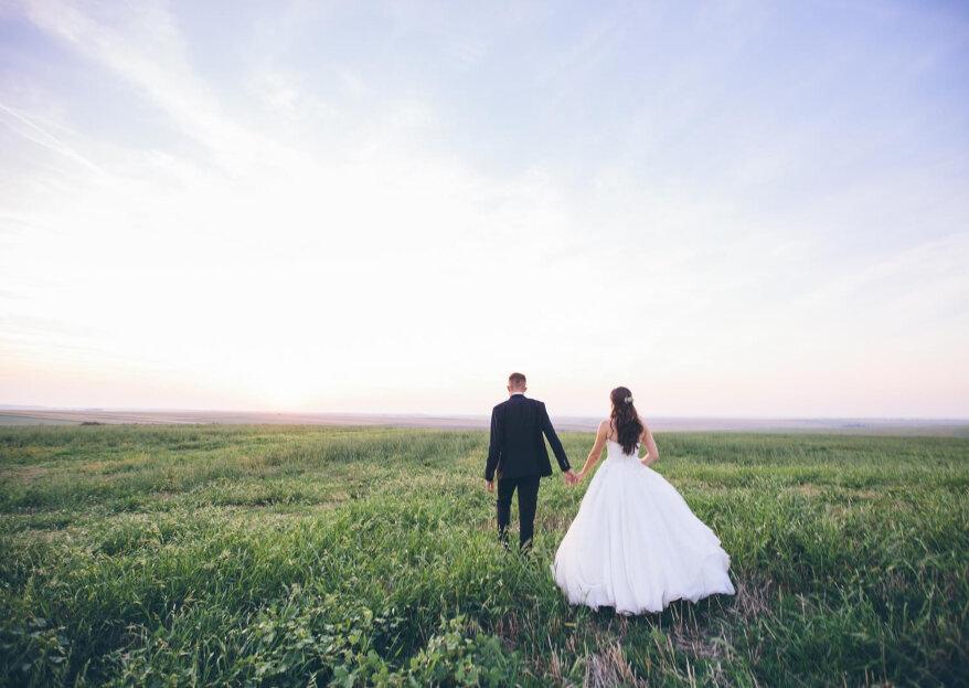 II edición de la feria WeddingArt en Madrid