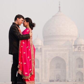 Zankyou präsentiert die besten Hochzeitsfotografen aus ganz Österreich