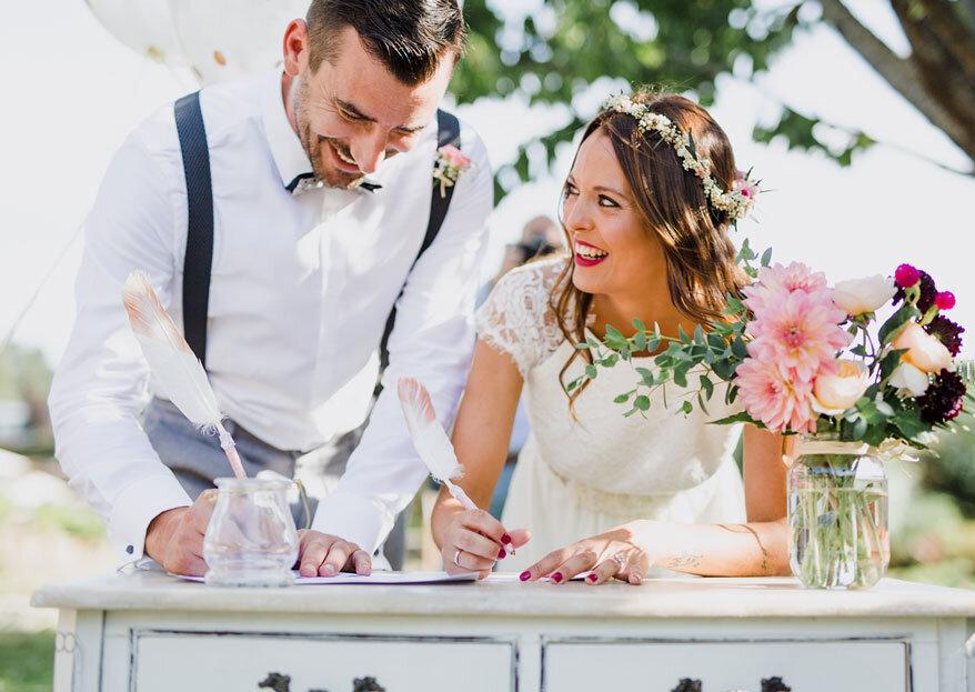 Matrimonio O Que é : Inclua o rsvp no convite de casamento ic