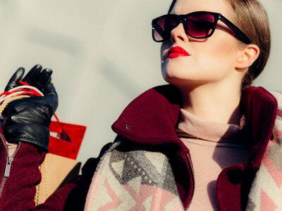 Must de temporada: prendas que no pueden faltar en tu armario. ¡Irás a la última moda!