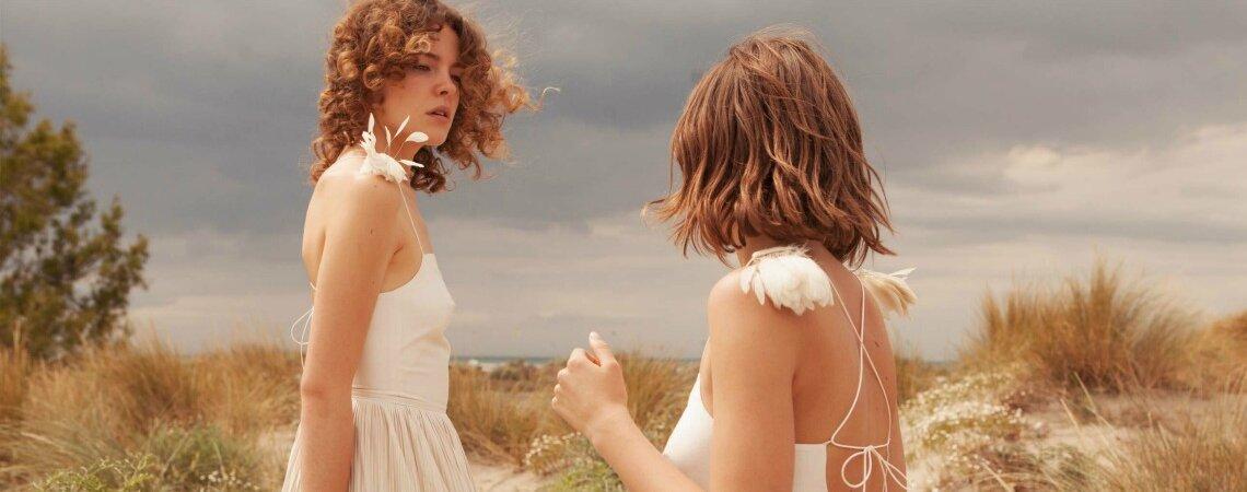 Les boutiques incroyables de robes de mariée en Provence-Alpes-Côte-d'Azur