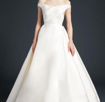 info for b13d2 ee9f3 I 100 abiti da sposa più belli del 2020: sfoglia la galleria!