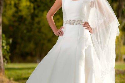 6 tips para contratar la fotografía de tu boda