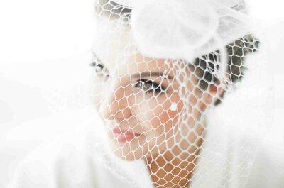 Como ter uma pele perfeita no dia do seu casamento: dicas que funcionam!
