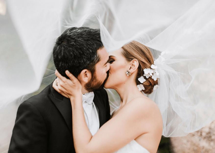 Cómo elegir al fotógrafo de tu boda: 5 tips esenciales para contratar al mejor