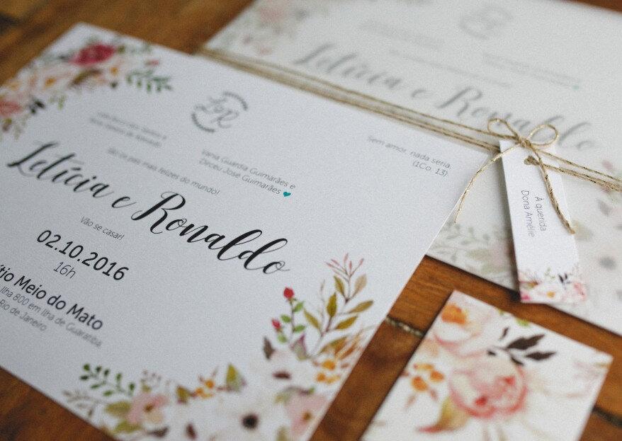Mensagem De Casamento Evangelico: Frases Para Convite De Casamento Evangelico