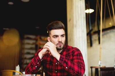 5 hábitos que los hombres deben eliminar por completo de sus vidas