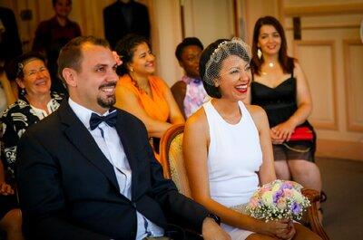 Photos de mariage : les réponses à toutes vos questions par le photographe Vincent Chezeau
