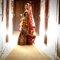 Tarun Jha Photography.