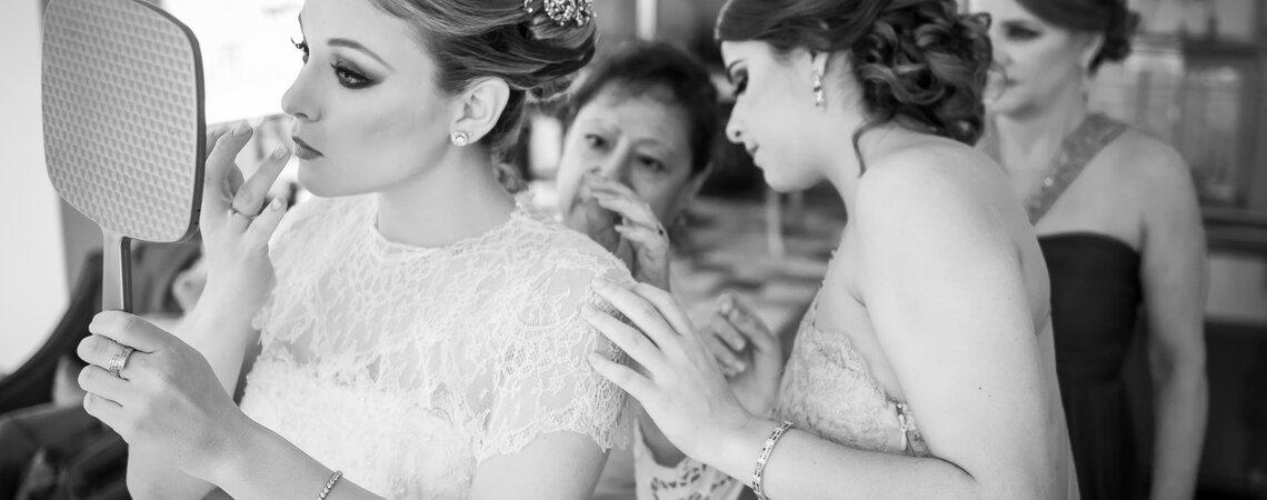 10 puntos que debés tener en cuenta antes de tu casamiento