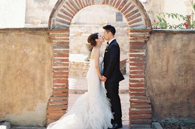 5 Presentes de casamento para casais que já moram juntos: surpreenda!
