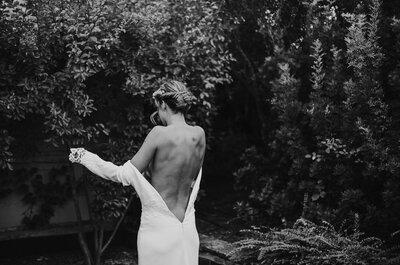 Sai già dove ti preparerai il giorno del tuo matrimonio? Ecco 4 suggerimenti!