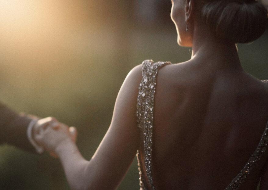 Carat Films réalise votre plus beau souvenir