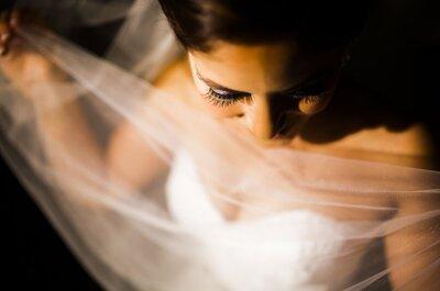 ¿Cómo terminar con el pánico escénico en tu matrimonio? ¡Sigue estos cuatro consejos!