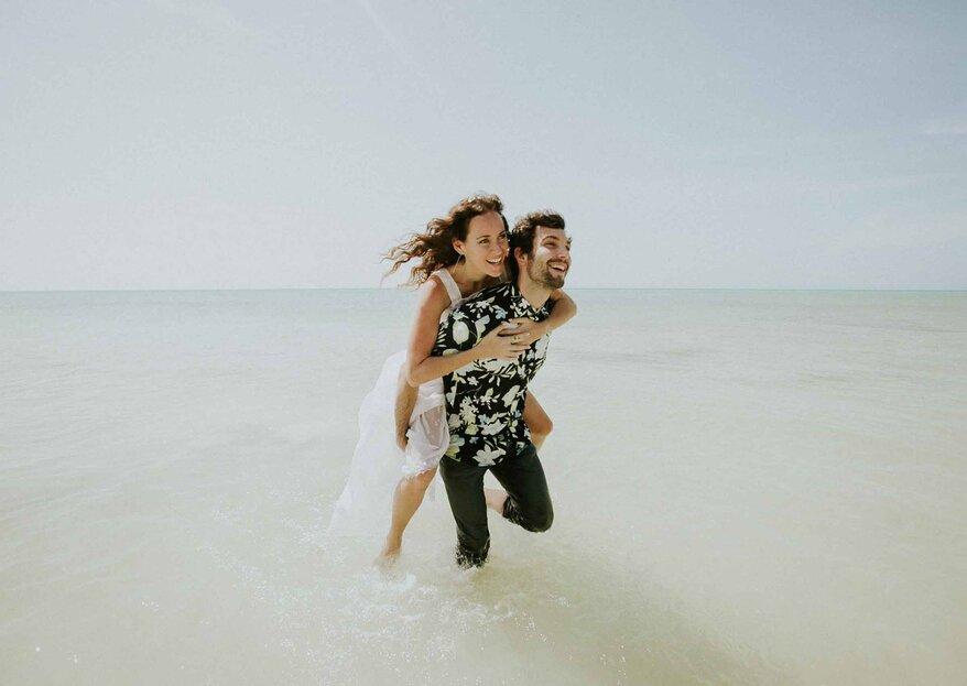 8 consejos extraordinarios para evitar la rutina de pareja