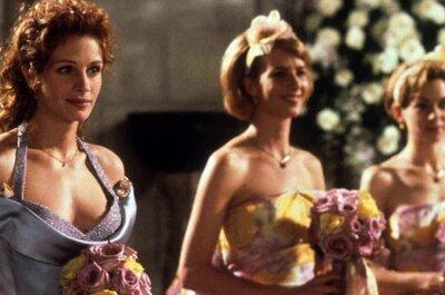 De beste trouwfilms voor een avondje bankhangen