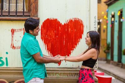 Nueve cualidades que debe tener la persona que te enamore