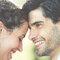 """Foto It's all about... """"Ana & Tiago: 3 pedidos de casamento e um dia inesquecível!"""""""