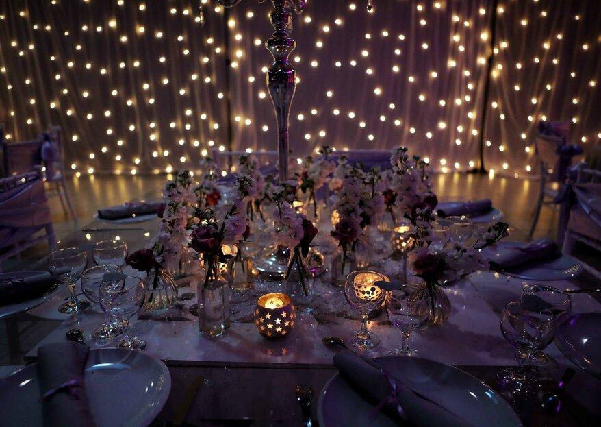 As Wedding Style : « Voir les gens heureux et ensemble le temps d'une journée, voilà pourquoi nous faisons ce métier »
